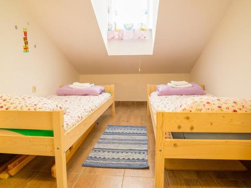 Apartment Vrisak 2