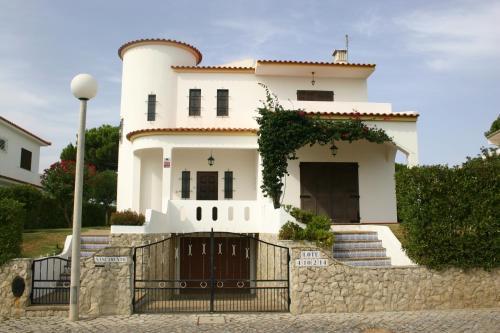 Villa Nascimento by Garvetur Vilamoura Algarve Portogallo