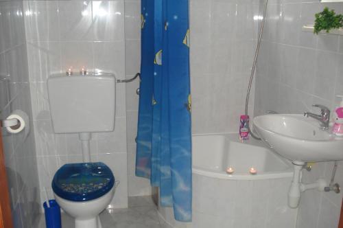 Apartment Šimundic