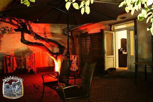 Отель Mimino Guesthouse 0 звёзд Армения
