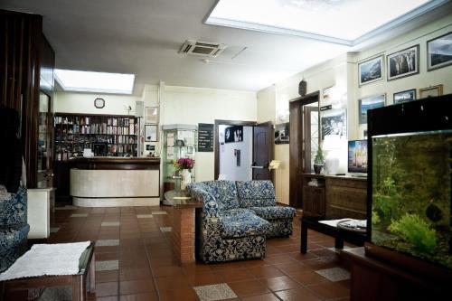Hotel Artu