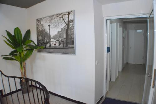 Hotel Jeta photo 10