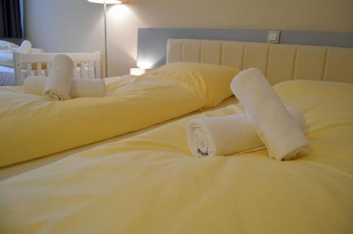 Hotel Jeta photo 14