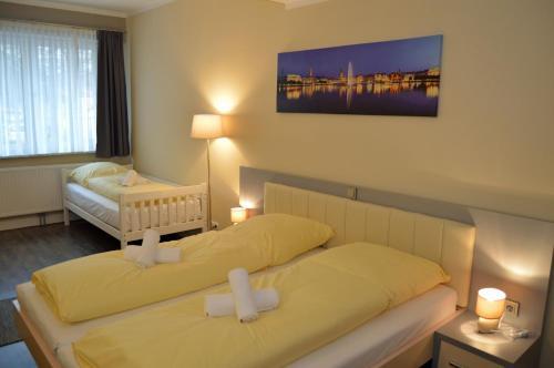 Hotel Jeta photo 47