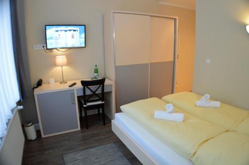 Hotel Jeta photo 53