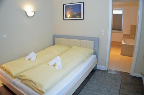 Hotel Jeta photo 21