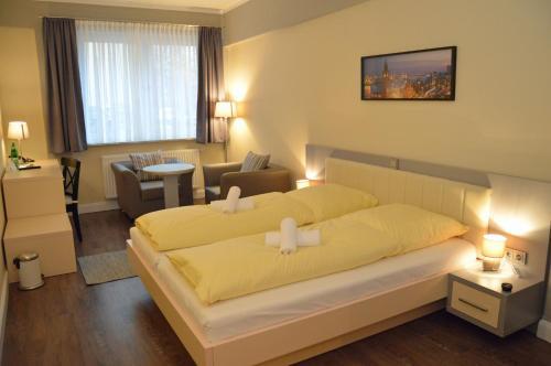 Hotel Jeta photo 59