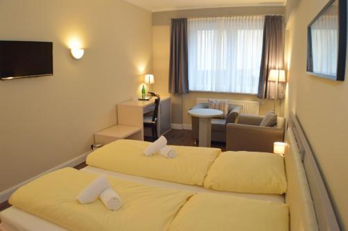Hotel Jeta photo 62