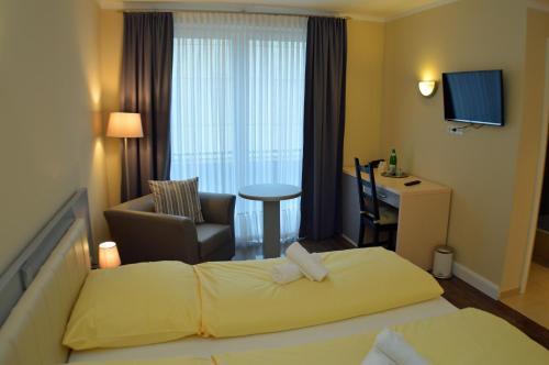 Hotel Jeta photo 63