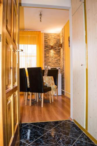 HotelHeidi Apartman Debrecen