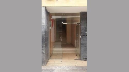 Ledras Town Center