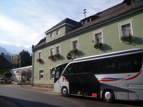 Eisenerzer Hof