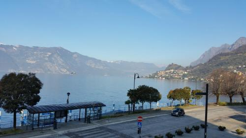 Iseo Palace Apartments