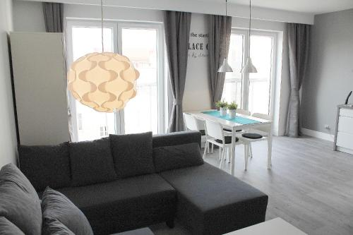 Apartament Penford 108