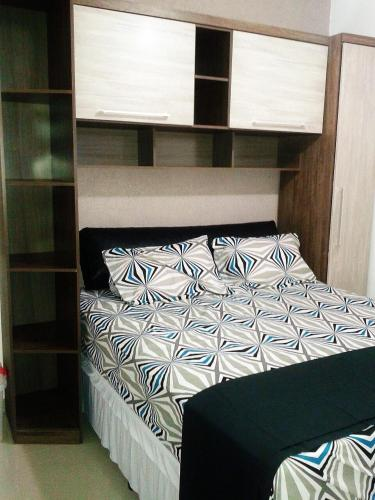 Confort Apartament