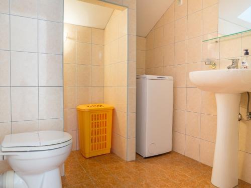 Apartment Trincel 2