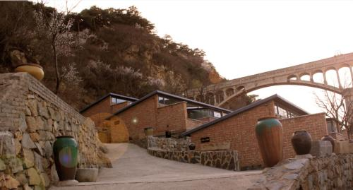 Xin Shuang Quan Resort