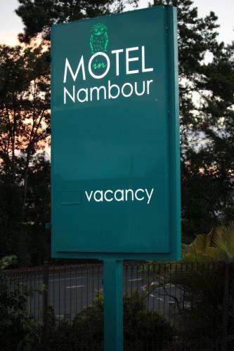 Motel in Nambour