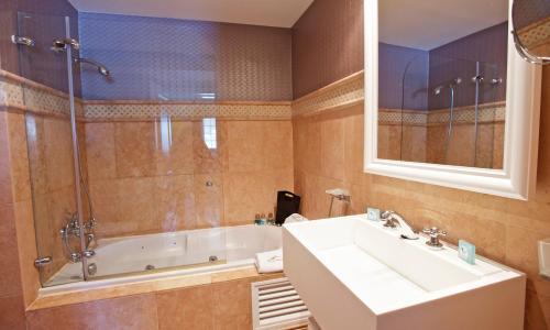 Double Room - single occupancy Agroturismo Sa Talaia 3