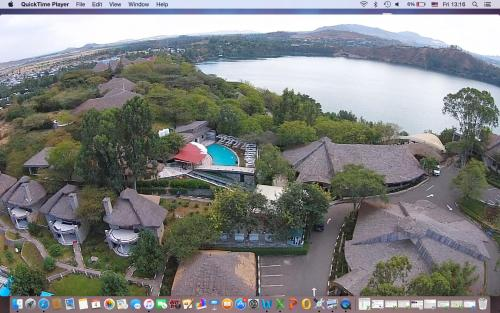 Adulala Resort & Spa