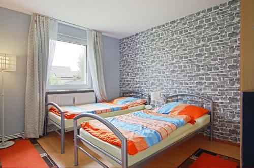 Best Sarstedt Privatapartment (4820)