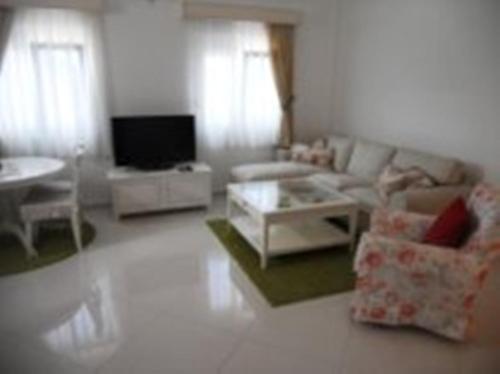 Отель Holiday Home Mir 0 звёзд Черногория
