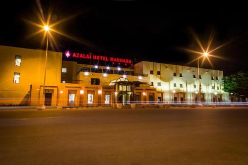 Picture of Azalaï Hôtel Marhaba