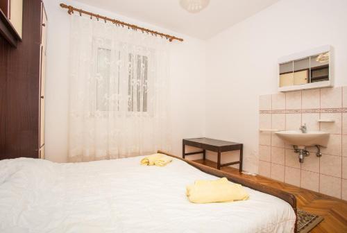Apartments �arko 2815