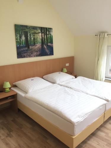 Wirtshaus Himberg Pension