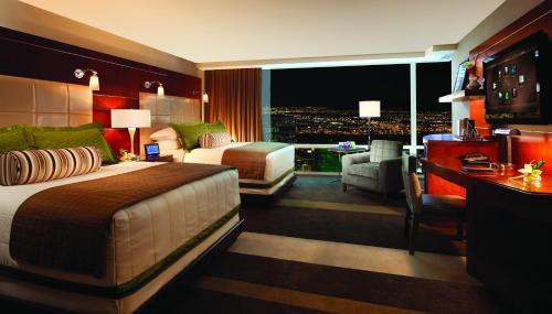 Aria Resort And Casino NV, 89109