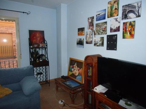 Apartment Viñarock