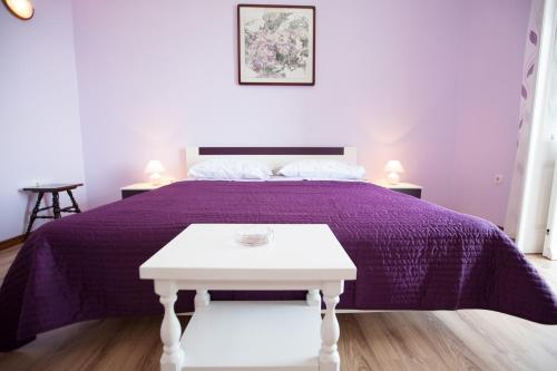 Apartments Lavanda & Oliva 3602