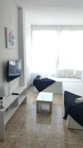Picture of Apartamento Den Bossa