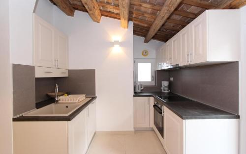Apartment Danalu