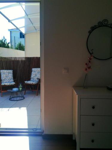 Zadar Sun Luxury Apartment