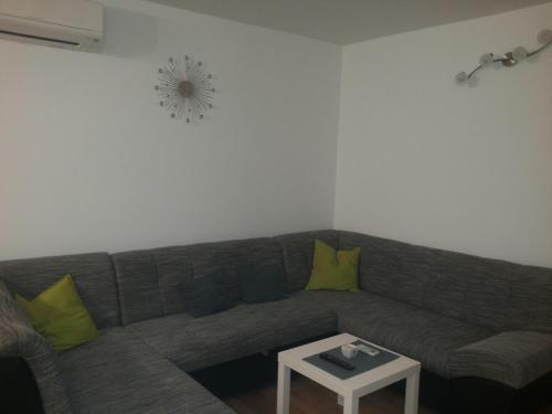 Apartman Mirabela Centar