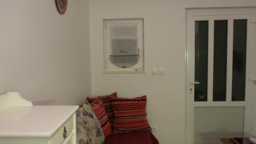 Apartment Oaza 2