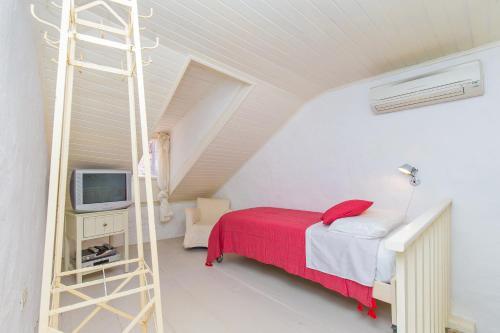 Peti Apartment