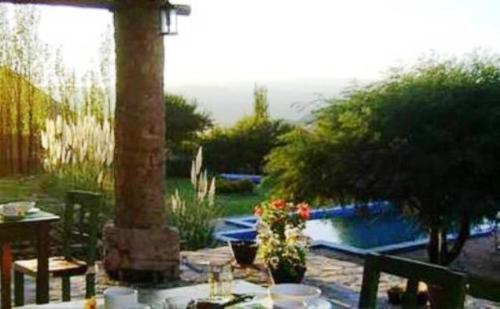 Find cheap Hotels in Argentina