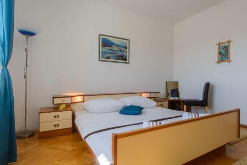 Apartment Ana Mihaela