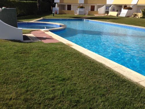 Casa das Conchas Vilamoura Algarve Portogallo