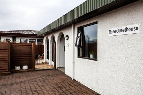 Picture of Rose Guesthouse