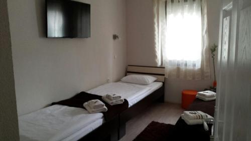 Picture of Villa Inn