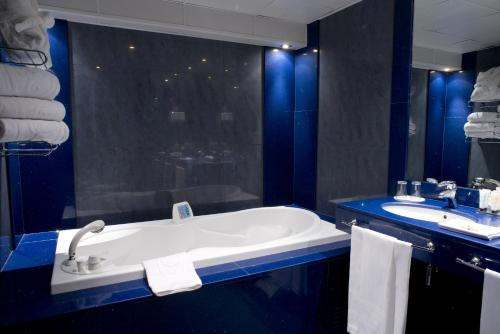 Class Room - single occupancy A Casa Canut Hotel Gastronòmic 3