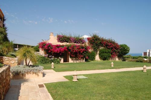Apartamentos Turisticos Buganvilia Lagos Algarve Portogallo