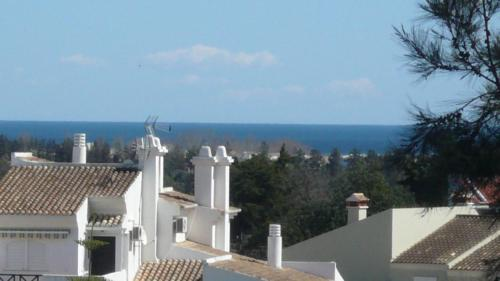 Sunlight Apartment Tavira Algarve Portogallo