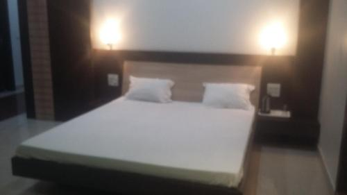 Hotel Mittal