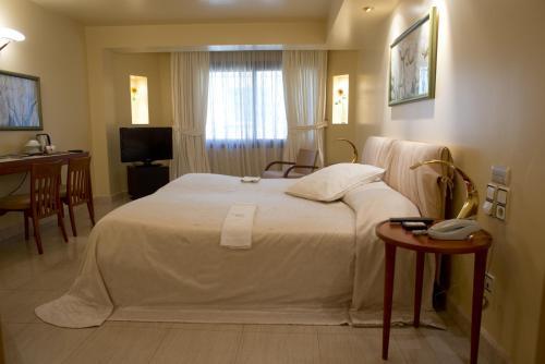 Class Room - single occupancy A Casa Canut Hotel Gastronòmic 14