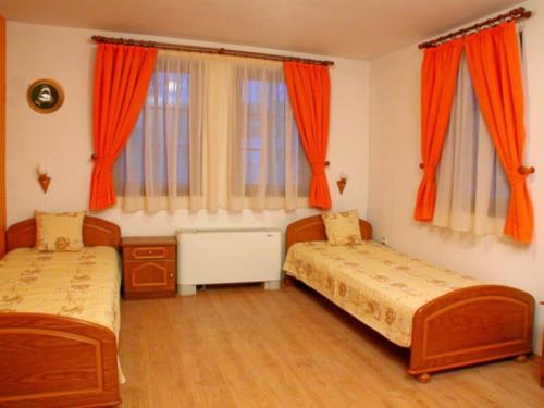 Hotel Izgrev