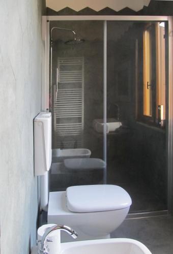 Soggiorno in Relax in Italy